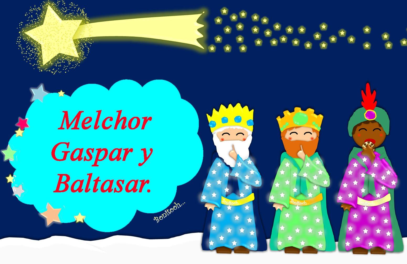 http://navidad.es/wp-content/uploads/2013/01/reyes-magos-copia.jpg