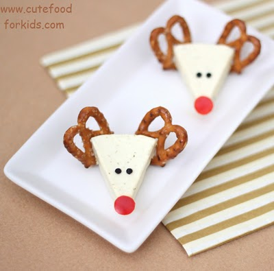 aperitivo-navidad-queso-rudolf