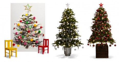 decoración-árbol-navidad