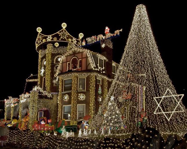 boston-luces-navidad