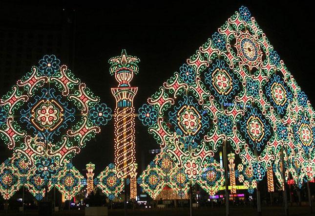corea-luces-navidad
