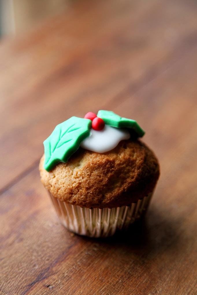 cupcake-de-navidad
