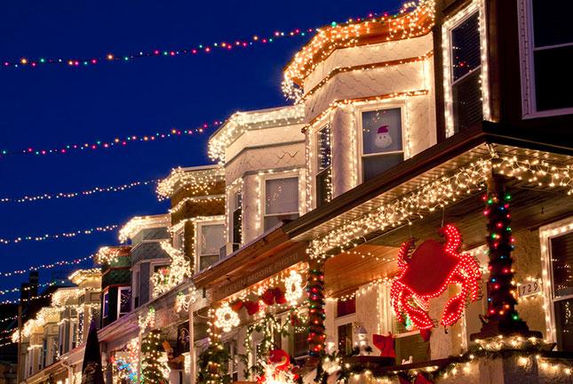 luces-navidad-baltimore