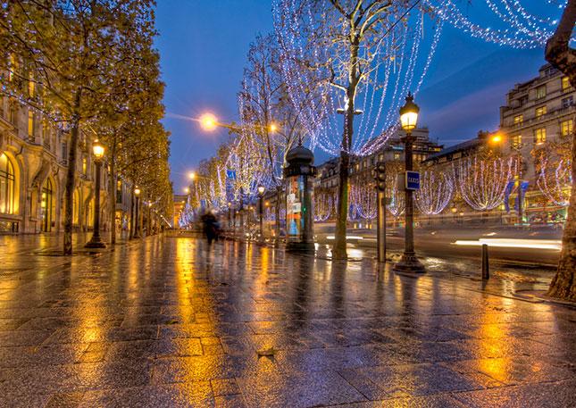 luces-navidad-campos eliseos