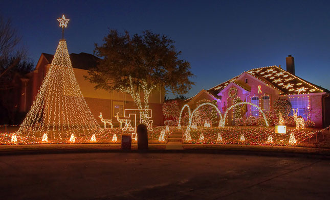 luces-navidad-texas