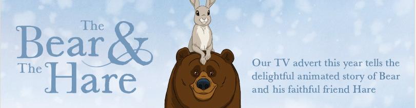 navidad-oso