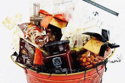 pack-regalo-navidad