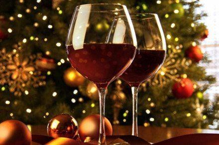 vino-navidad