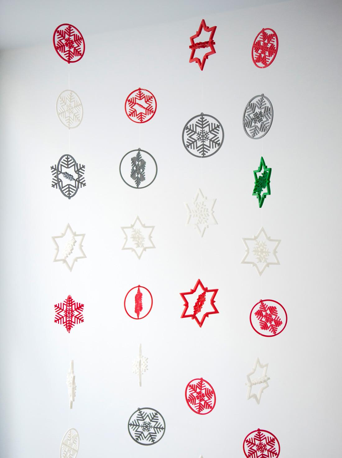 copos-nieve-navidad-impresora3D