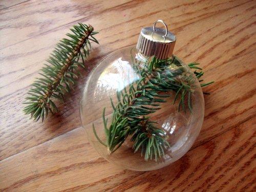 decoracion-navidad-pino-bolas