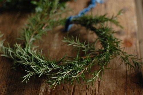 decoracion-navidad-pino-corona