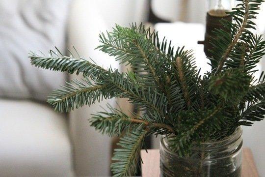 decoracion-navidad-pino-jarron