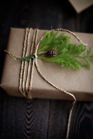 decoracion-navidad-pino-regalo