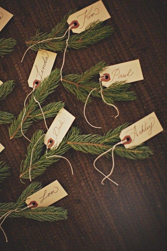 decoracion-navidad-pino-tarjetas