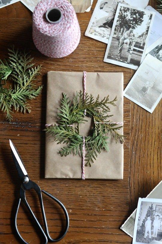 decoracion-navidad-pino