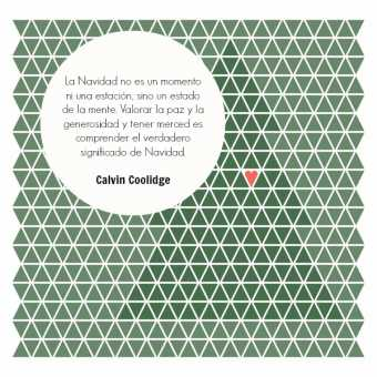 tarjeta navidad - felicitación navideña
