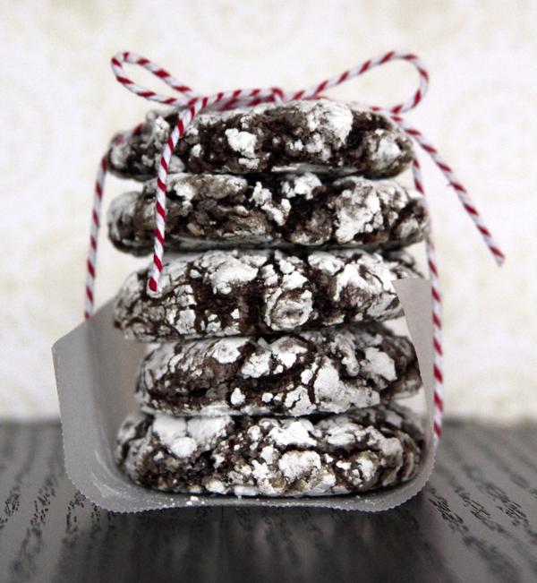 recata-navidad-galletas-chocolate-jengibre