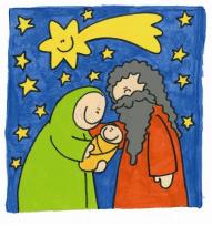 tarjeta-navidad-fundacion-balia