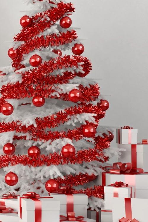 arbol_navidad_blanco_rojo