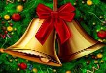 Villancico Feliz Navidad A Todos.Villancico Navideno Feliz Navidad Navidad Tu Revista