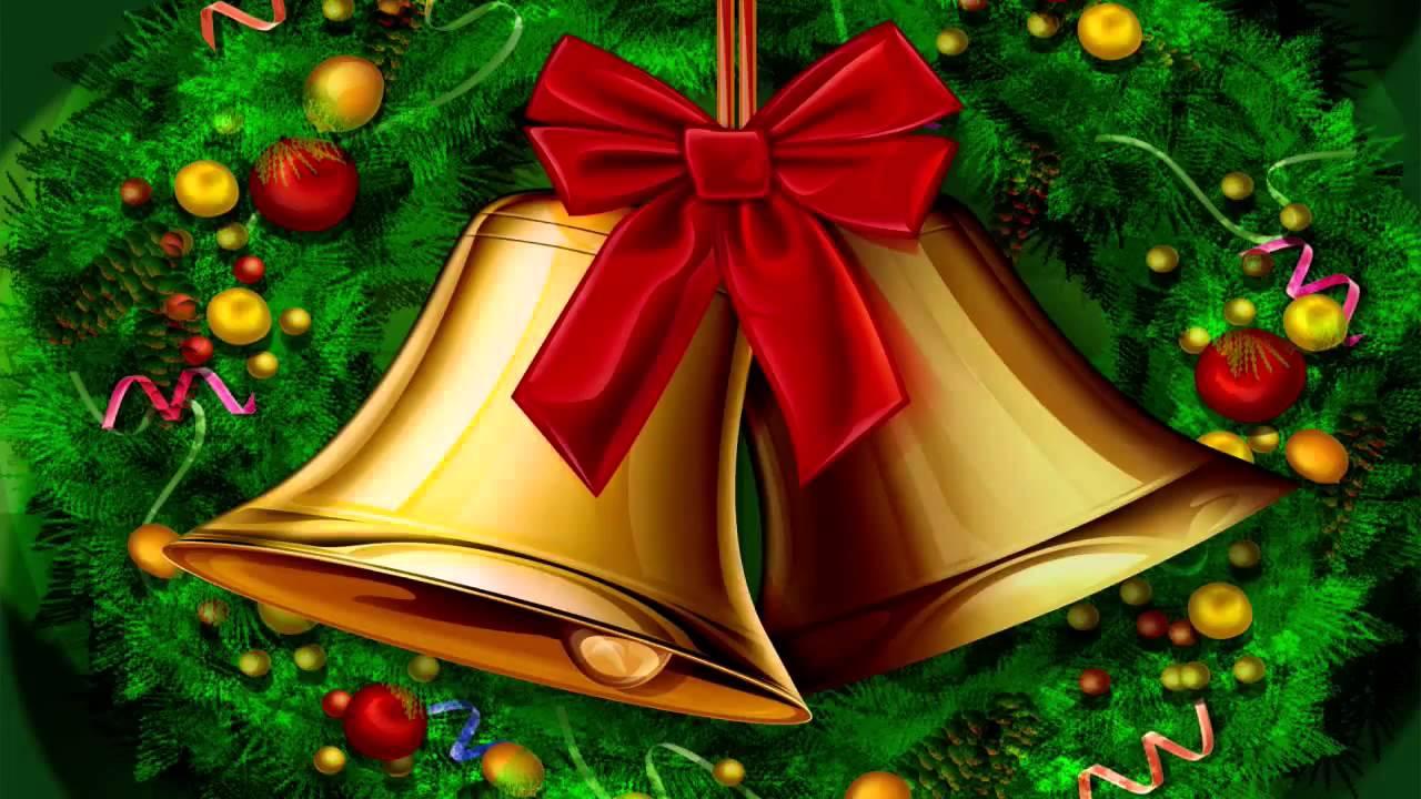 navidad 2018 decoración manualidades felicitaciones navideñas y