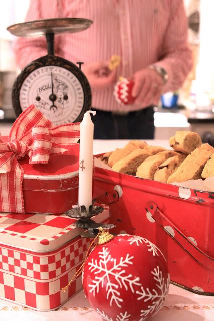 Idea para regalar en Navidad 1