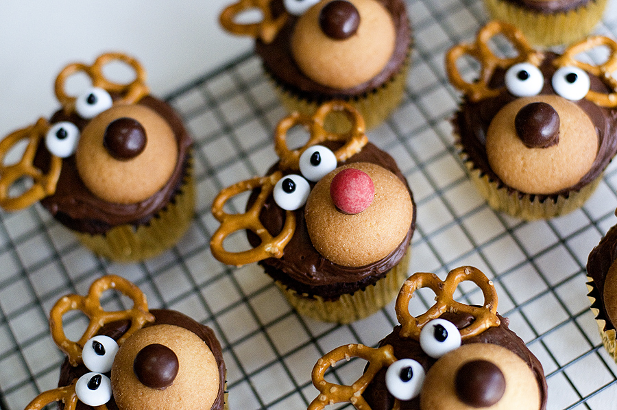 cupcakes reno