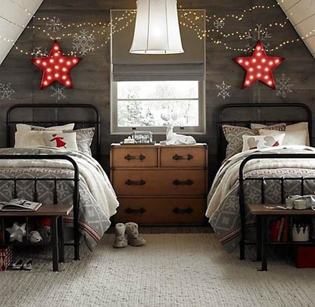 luces-dormitorio-navidad-10