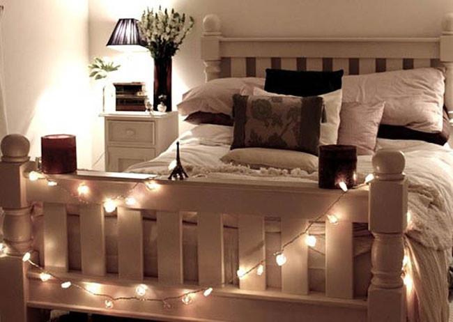 luces-dormitorio-navidad-2