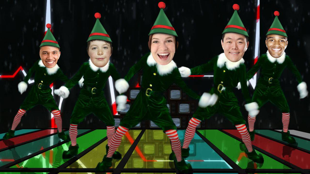 55691-ElfYourself-80s-Dance-Image-1-72_DPI-original