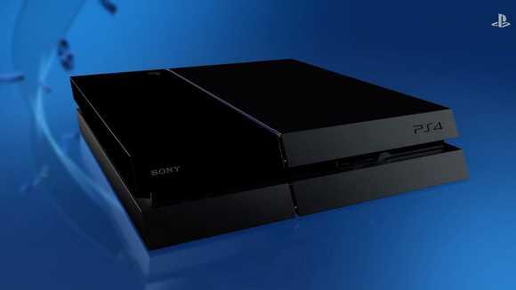 Navidad de terror PS4 Xbox One 1