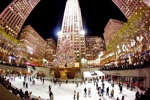 Navidad-en-Nueva-York-2012