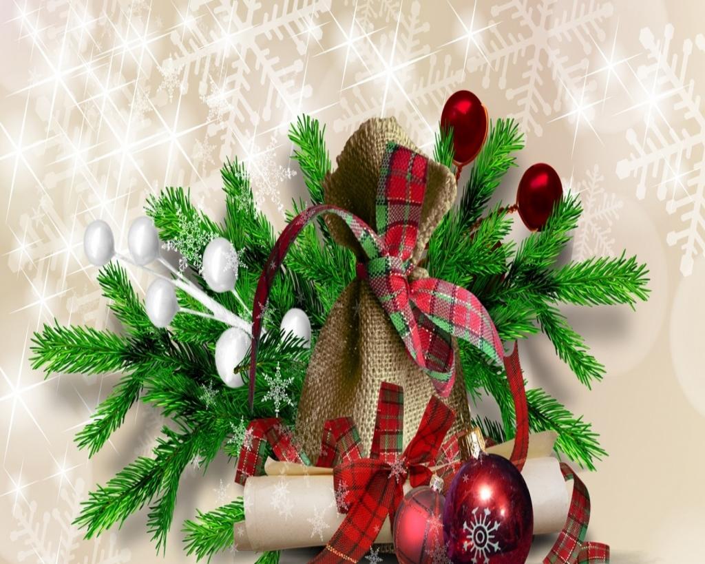 Navidad Tu Revista Navideña