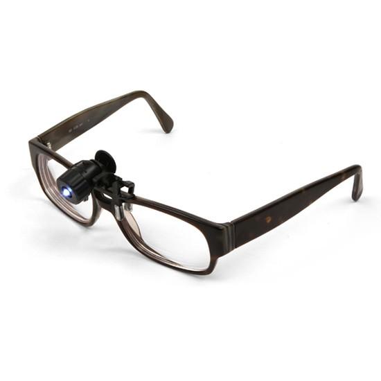 luz_para_gafas