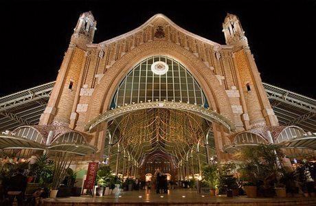 mercado_colon-navidad-2012