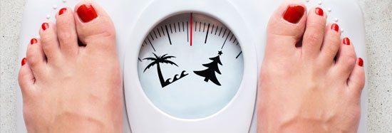 dieta-post-navidad