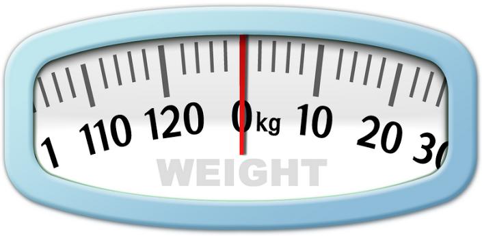 encargado peso
