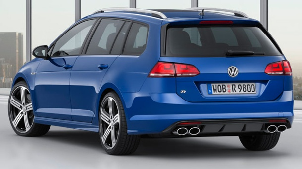 vw-golf-r-variant