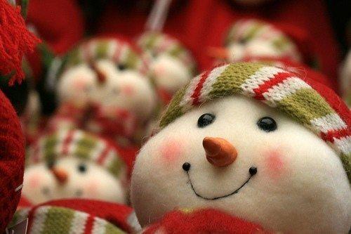 Fin de la Navidad 2
