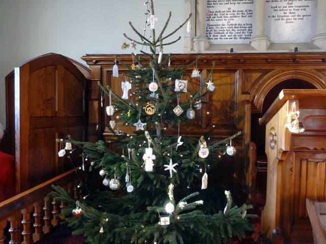 Fin de la Navidad 3