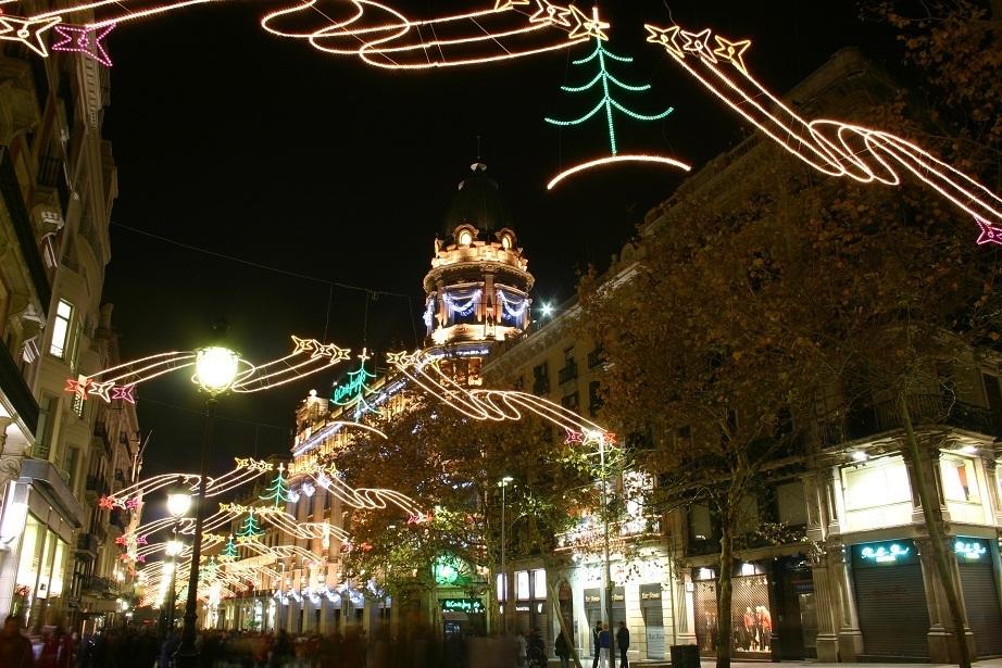 Navidad catalana 2