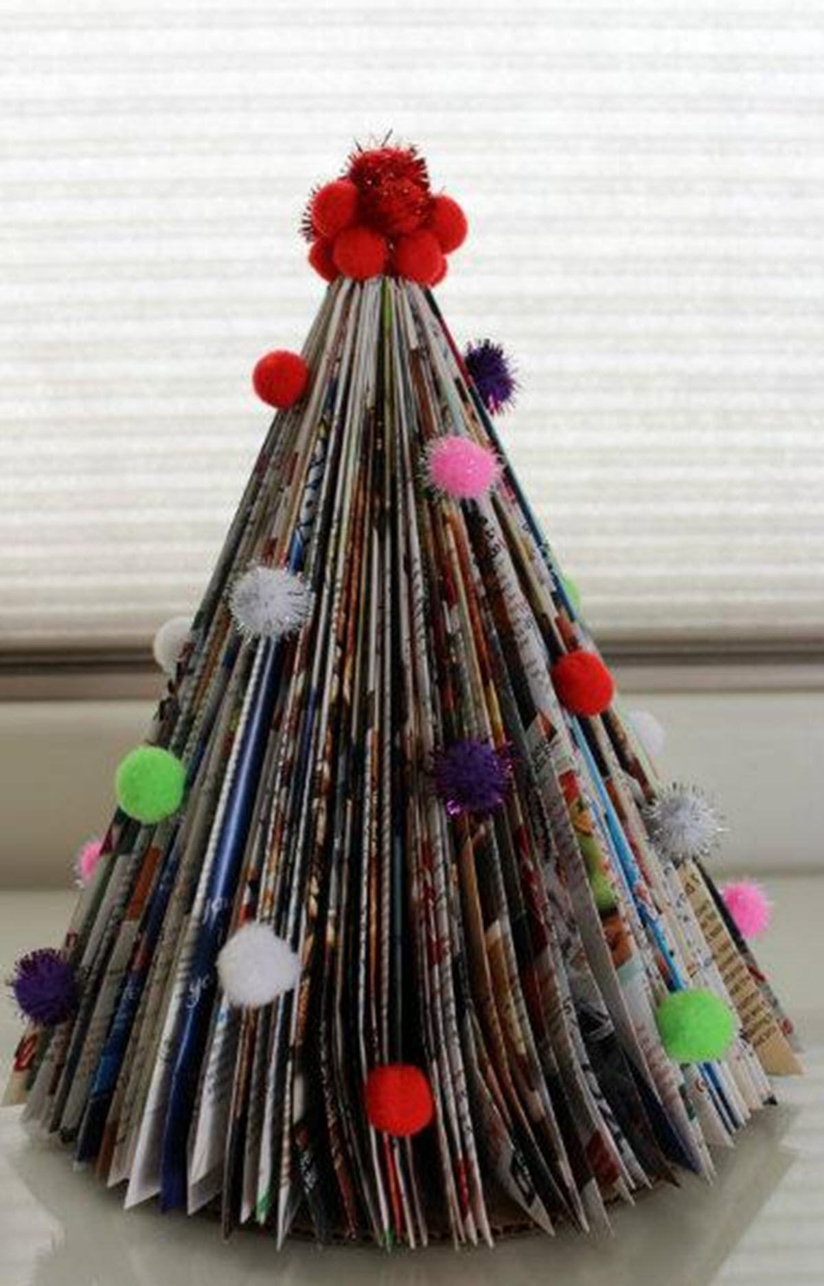 manualidades para Navidad