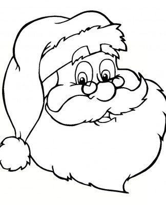 Dibujos De Navidad Archivos Navidad Tu Revista Navideña