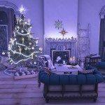 Tendencias de decoración para Navidad