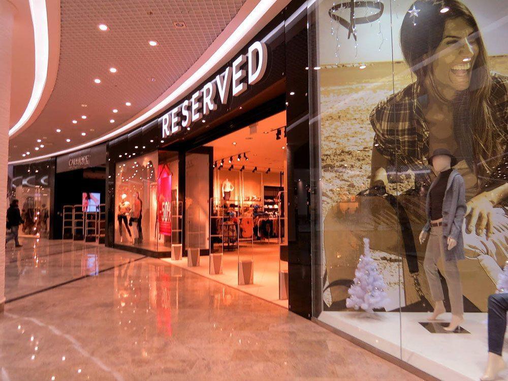 Boutique ahorrar en las compras navideñas