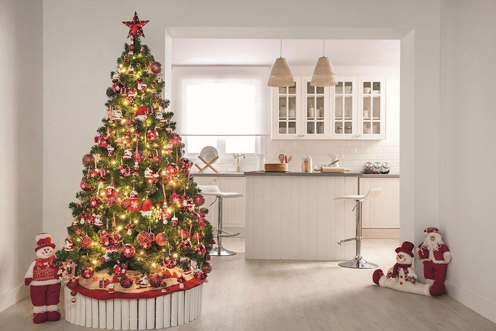 comprar ahorrar en las compras navidenas lm