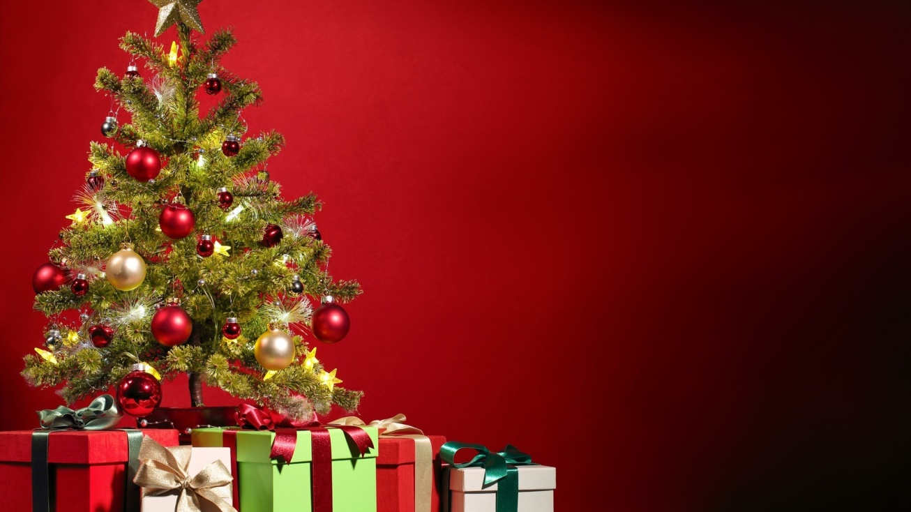 Guardar La Decoración Navideña Trucos Para Hacerlo Bien