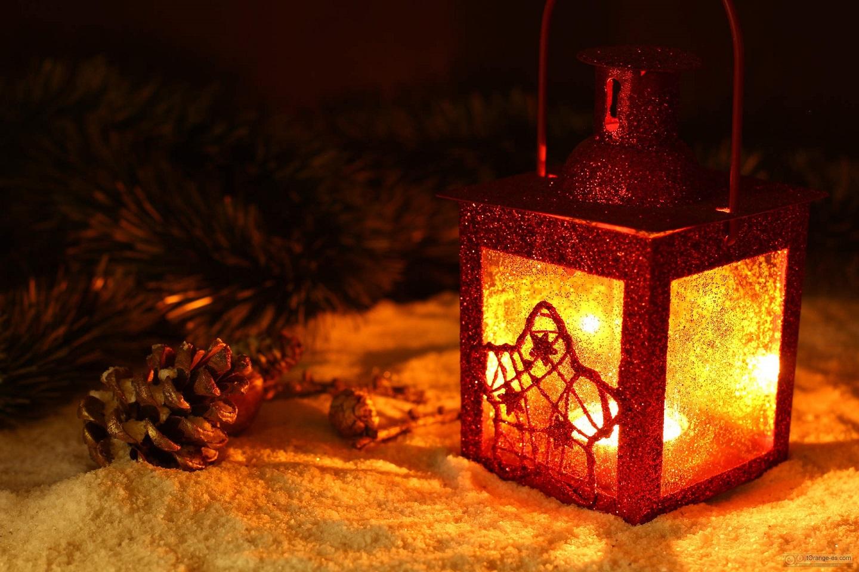 saludos de navidad y año nuevo para la familia
