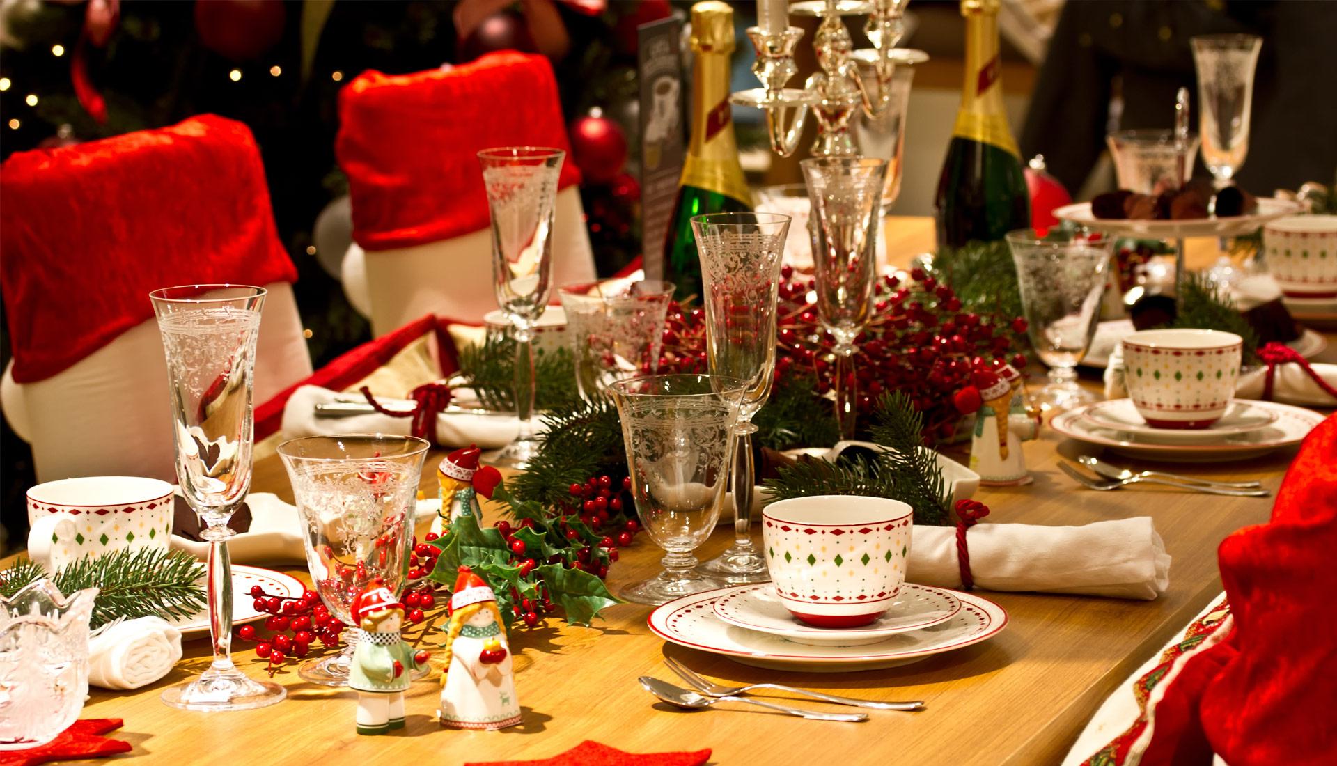 calendario-de-navidad-2016-cenas-de-navidad