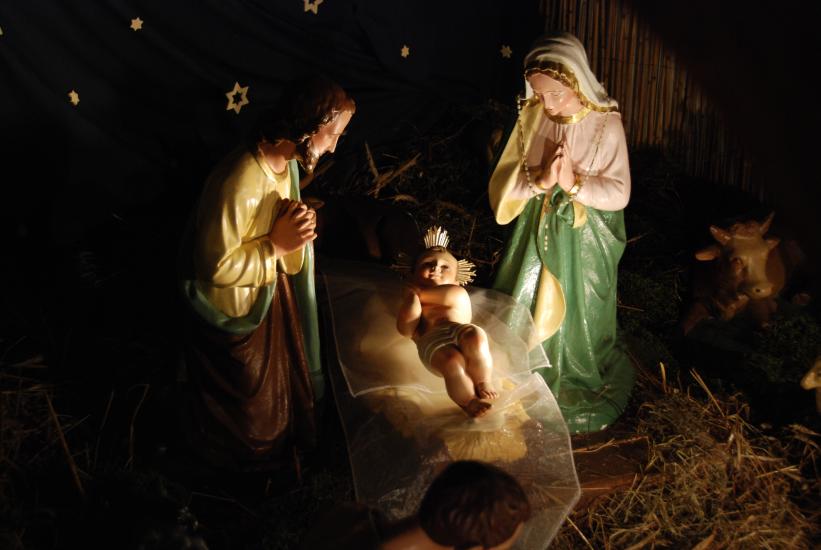calendario-de-navidad-2016-dias-festivos
